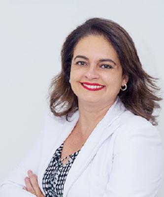 SAMMYA BEZERRA (CE) - moderadora