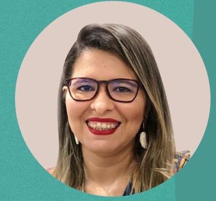 Poliana Cristina de Almeida Fonseca Viola