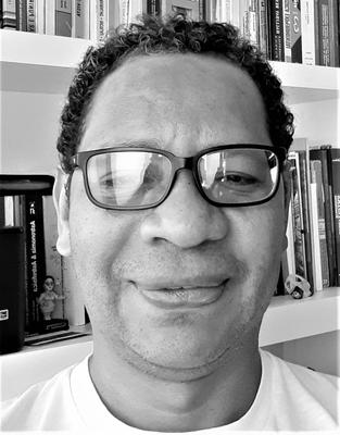 Douglas Falcão Silva