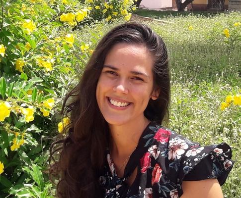 Karine Dantas de Araújo Freitas