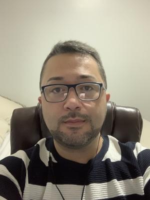 Diego Vieira de Mattos