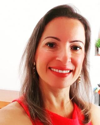 ADRIANA ASSIS SANTOS