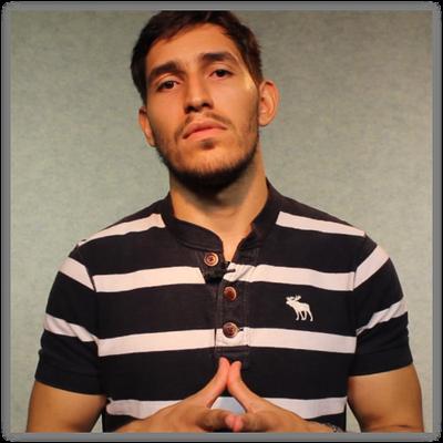 Marcus Nóbrega