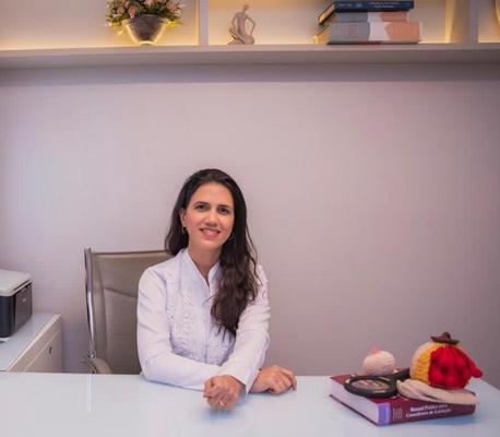 Renata Montarroyos Leite