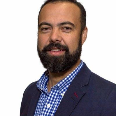 Gustavo Silva Goncalves