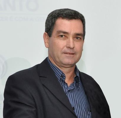 Gilmar Gusmão Dadalto