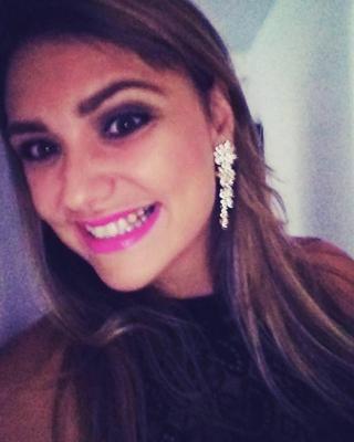Ana Beatriz Simoes da Matta