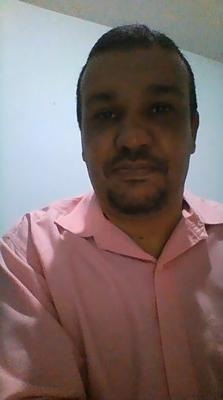 Anderson Davi Moreira