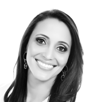 Priscila Filomena Rodrigues Palma