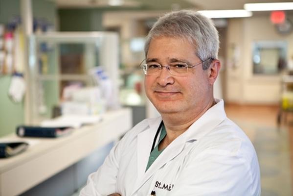 Dr. Sandro Rizoli