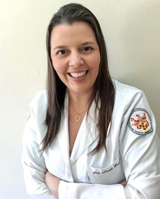 Néville Ferreira Fachini de Oliveira