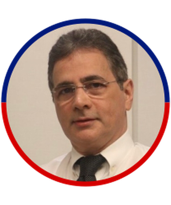 Victor Ramos Mussa Dib (AM)