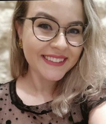 Lucia Helena Almeida Gratão