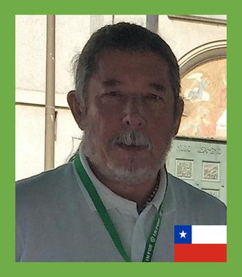 Juan Carlos Pinilla Suárez