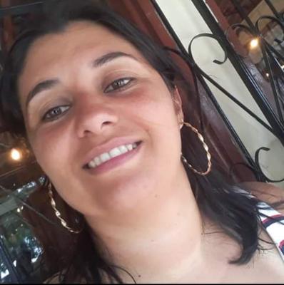 Vitoria Silva Grana