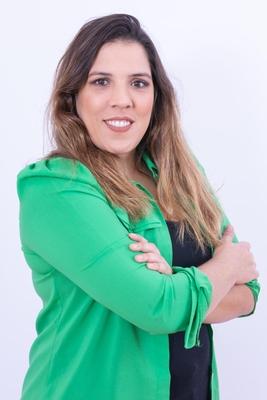 Simone Lintariami