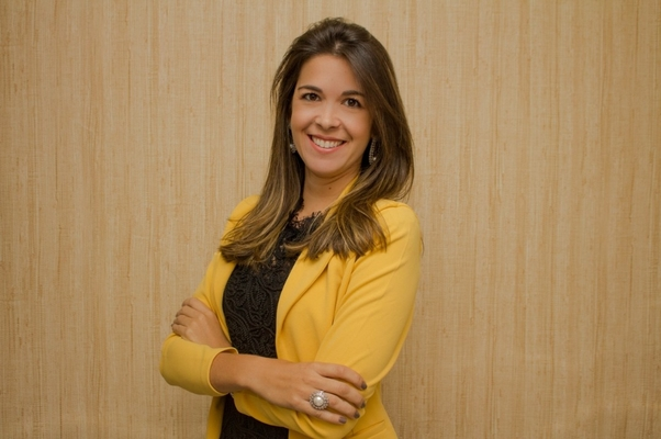 Fernanda Rosa Acha