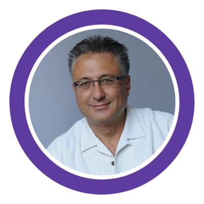 Peter J Kevorkian