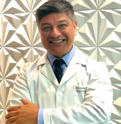 Carlos Portocarrero