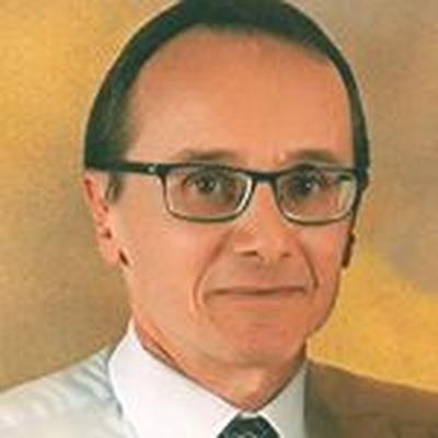 Dr.Ricardo Camilo Galavoti
