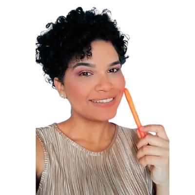 Gabriela Batista de Oliveira
