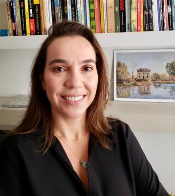 Susana Lucini