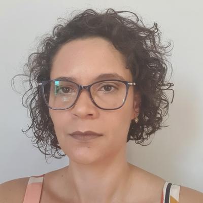 Thyara de Deco Souza e Araujo