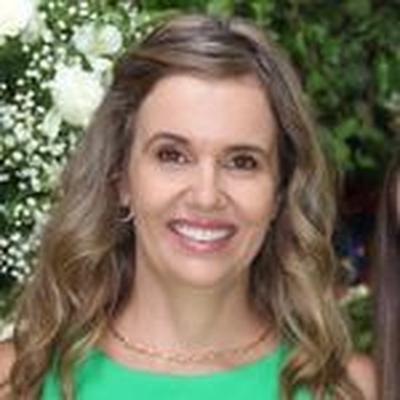 Anamaria Silva Neves