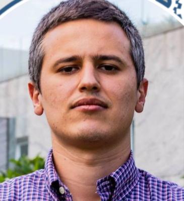 Mateus Boaventura