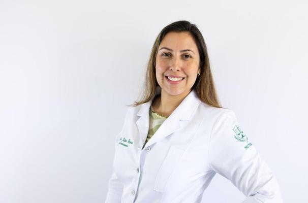 Juliana Vidal Vieira Guerra