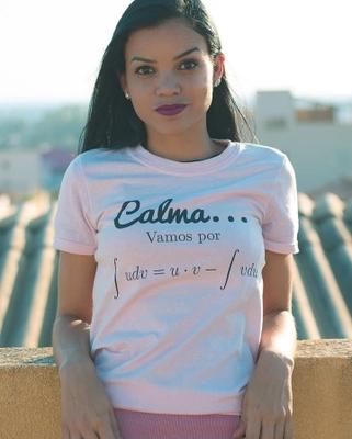 Stela Almeida de Oliveira
