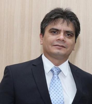 Newton Nunes de Lima Filho