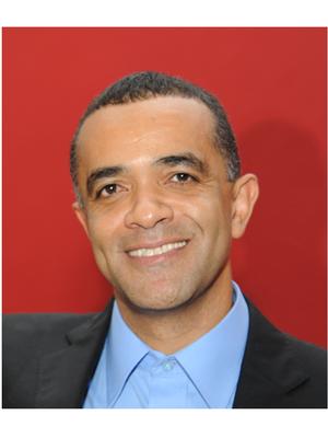 Gonçalo Apolinário de Souza Filho (Coordenador)