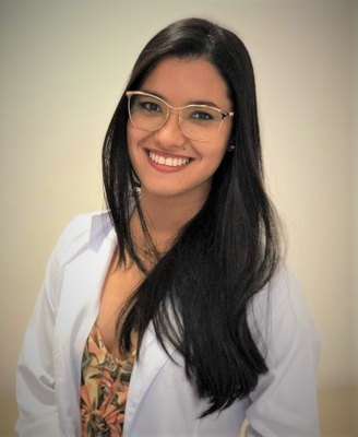 Viviane Martins Barros