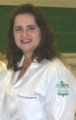 Eny Maria Goloni Bertollo