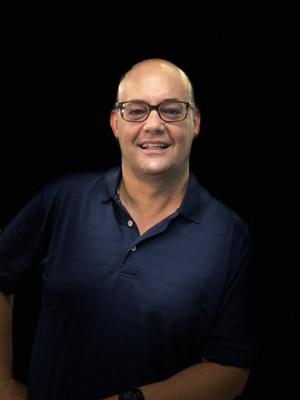 Jefferson R. Cardoso (PR)