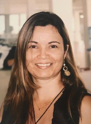 Dinara Leslye Macedo e Silva Calazans