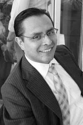 Erwin Gutierrez
