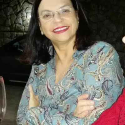 Elza Baracho
