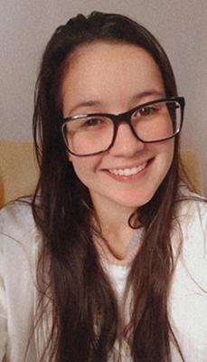 Heloisa Coelho Ferreira