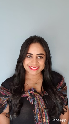 Alaize Elizabeth L. Gonçalves