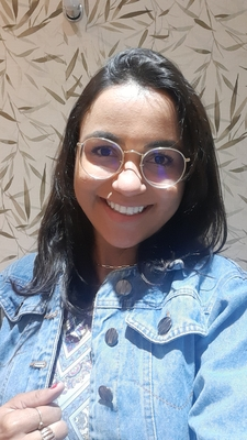 Aline Alves de Menezes