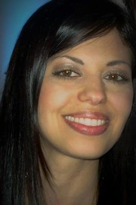 Renata Gonçalves Mendes (SP)