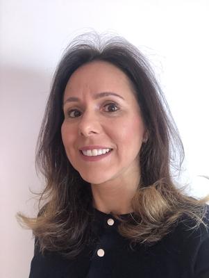 Kelli Angelini