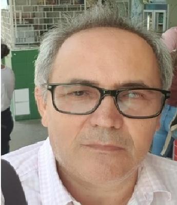 Adeildo Cabral da Silva