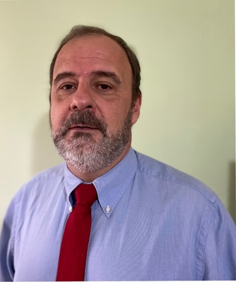 Carlos Eduardo Pereira