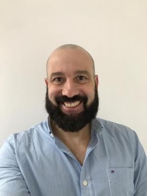 André Luis Martins Attie