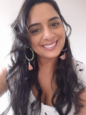 Talita Alves Goncalves