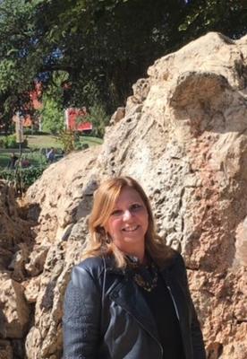 Denise Leite Maia Monteiro
