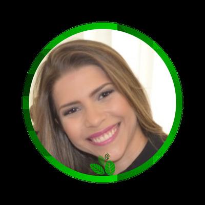 Lys Oliveira Alves